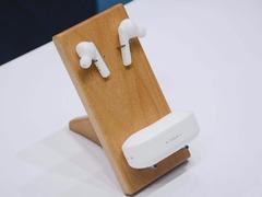 499元卖疯!小问智能耳机TicPods Free引发抢购热潮