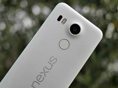 谷歌为自己的失误买单 故障Nexus 5X可换全新Moto X4