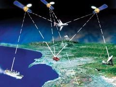 打破GPS一家独大 北斗导航逐渐走入主流手机