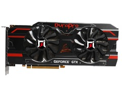 NVIDIA耕升GeForce GTX 1080Ti追风重现大美江湖