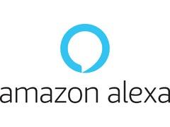 向全能语音助手发展 亚马逊Alexa安卓版加入语音