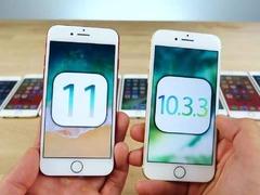 让你换机不是目的 这才是iOS不开放降级的真正原因