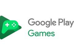 谷歌发力游戏领域? 前索尼PS/微软Xbox高管转投谷歌