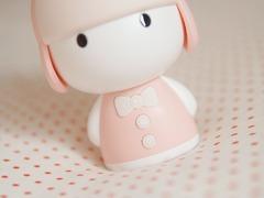 能讲故事更是哄睡神器 米兔故事机mini体验