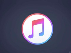 iTunes惊现巨大乌龙 超级科幻电影资源泄露免费看