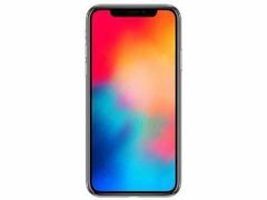 廉价版将取消3D Touch?2018三款iPhone X配置曝光