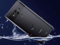 几家欢喜几家愁 2017中国手机市场盘点 最大赢家是它