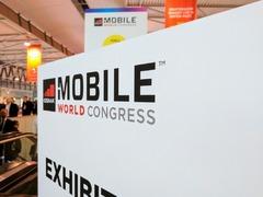 移动通讯业发展的缩影 MWC世界移动通信大会历史回顾
