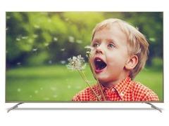 海量内容不伤眼 创维58G6B光学防蓝光电视售价5999元