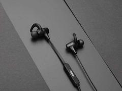 雷柏VM300蓝牙耳机《生死狙击》试玩