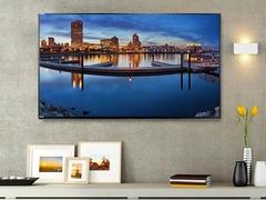 4K高清 夏普 LCD-60TX7008A 智能电视天猫促销