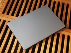 高能四核独显 小米笔记本Air 13.3升级评测
