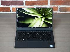 笔记本电脑键盘输入错乱怎么办