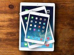 """苹果发布iPad Pro,""""什么是电脑""""碰瓷微软CEO遭网友吐槽!"""