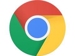 是时候治治了 移动平台Chrome新版加入弹窗广告屏蔽