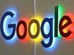 做大了就堕落了? 13年老员工离职:谷歌不再创新