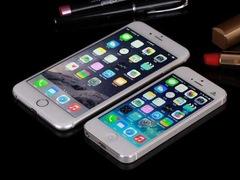 苹果这次也看懵!美国计划颁布法案:智能手机电池必须可拆卸!