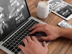 今年苹果将推三款新Mac 正自研处理器 未来将弃Intel