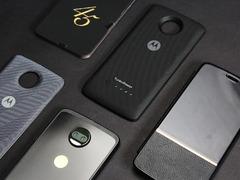 换手机就得买最好的 市售热门旗舰手机推荐