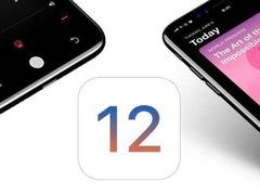 实力坑果粉!苹果承认iOS 11太差劲:iOS 12重磅功能延期发布!