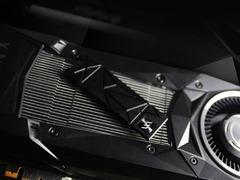 全铝/硅胶都有 市售M.2 SSD散热片推荐