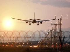 买机票也要人工智能 谷歌推出预测航班延误功能