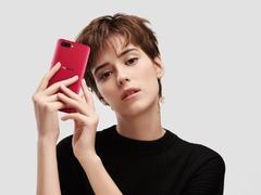 难啃的日本手机市场 OPPO该如何突围?