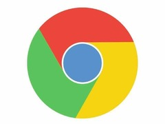 谷歌研发新系统:实现手机电脑互通,流畅性吊打iOS