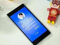 格力回应强迫供应商采购格力手机:互利合作!网友:简直疯了!