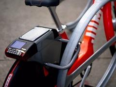 每周电动出行前沿资讯盘点:Uber将上线共享单车