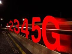Sprint CEO承诺:将在2019年上半年部署5G网络