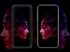 三星突发巨变!S9成S系列旗舰绝唱,未来全面转向Galaxy X系列!