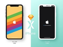 苹果再坑果粉!官方证实iPhone X存在来电BUG:还在调查之中!