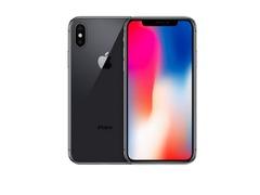 """苹果iPhone7 """"华华手机""""促销6800元"""