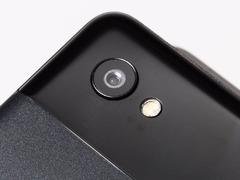 更新马上放出 第三方APP将解锁Pixel 2系列拍照芯片