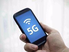 全力支持5G!高通骁龙850提前曝光:小米或首发