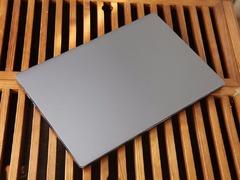 想要游戏便携两不误?搭载MX150的笔记本是很好的选择