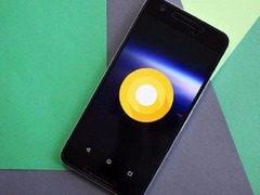三星S8将于本周推送安卓8.0正式版:Note 8还得等等
