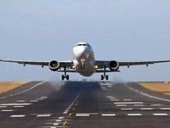 """开启全新""""飞行模式""""  乘机便携降噪耳机推荐"""