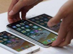 新系统卡爆!苹果发布iOS 11.3新测试版,手动降频按钮过于鸡肋!