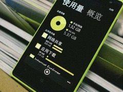 国人月平均手机流量公布,网友:这不是一天的吗?