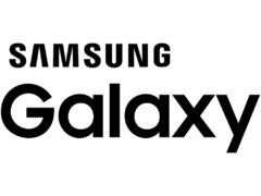 "S系列成为历史? 传三星将改用""Galaxy X""的名称"