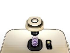 抢占索尼市场 三星为中低端机推廉价ISOCELL双摄方案