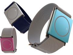 能检测癫痫的智能手表 Embrace得美国药监局认证