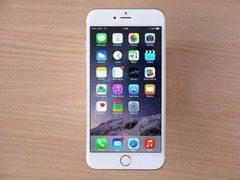 苹果明确表示并未对iP8/X进行降频处理,网友:废话