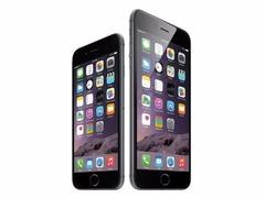 iPhone中这三个小技巧还不知道?学会后手机好用十倍