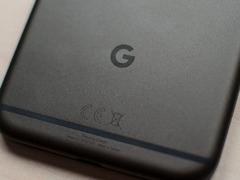 谷歌被告上法庭 第一代Pixel系列麦克风存在缺陷