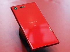 本命年就该换红色手机 充满春节喜庆气息的手机推荐