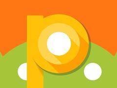 原生安卓有哪些地方需要改进? 安卓9.0愿望清单