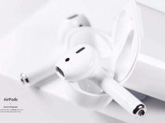 果粉又被玩了?苹果最美新品疑似电池鼓包再酿悲剧,官方拒回应!